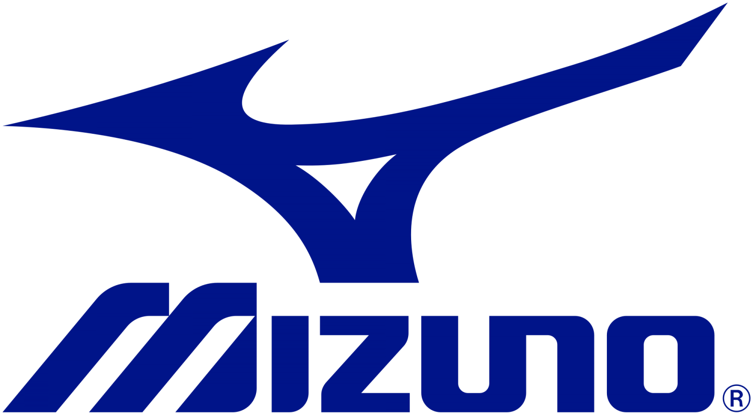 DV to Become and Official Mizuno Fitting Centre