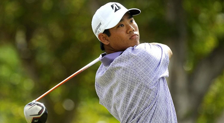 Tadd Fujikawa: The ultimate underdog