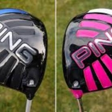 PING introduces NEW G30 Series