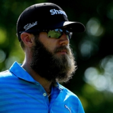 Winless DeLaet: 'Tomorrow is going to be the day'