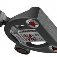 Scotty Cameron News