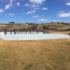 Deer Valley GC to Open Friday April 14th