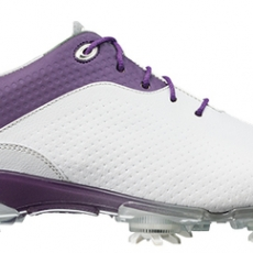 FootJoy Releases DNA Shoe for Women
