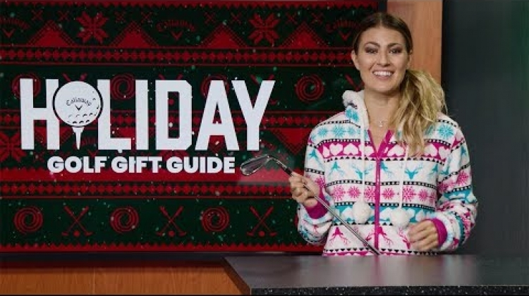 Holiday Gift Guide Amanda's Pick: Sure Out Wedge