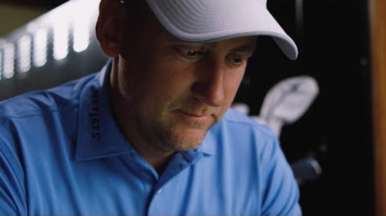Pro Files: Ian Poulter [Compilation]