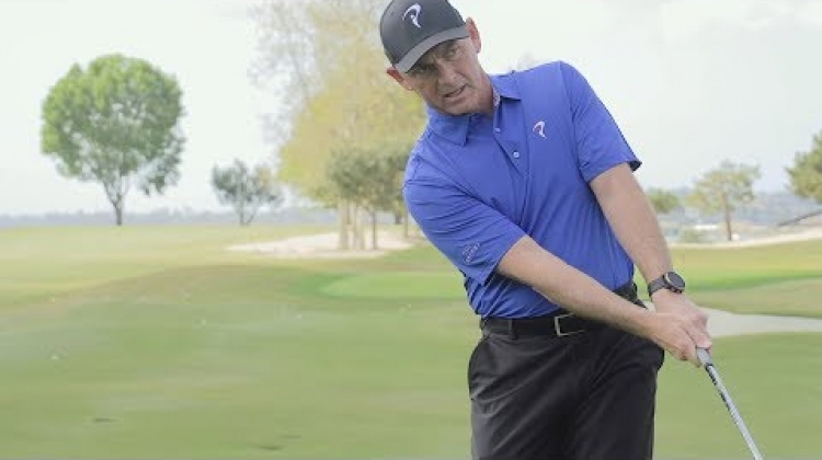 Tune Up Your Game For The New Season With TPI - Part 1