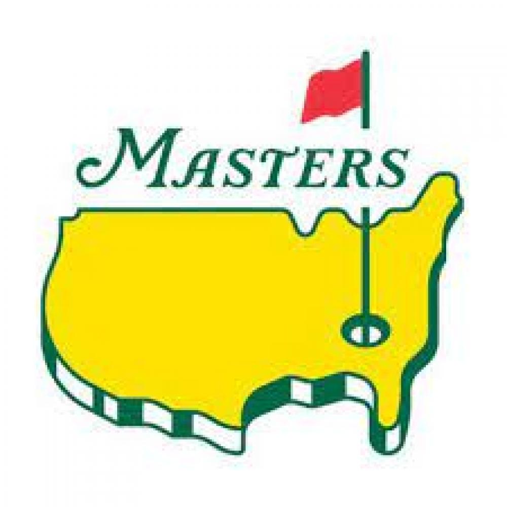 Deer Valley Masters Pool