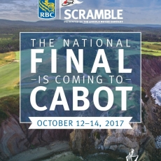 Deer Valley to Host RBC PGA Scramble Local Qualifier