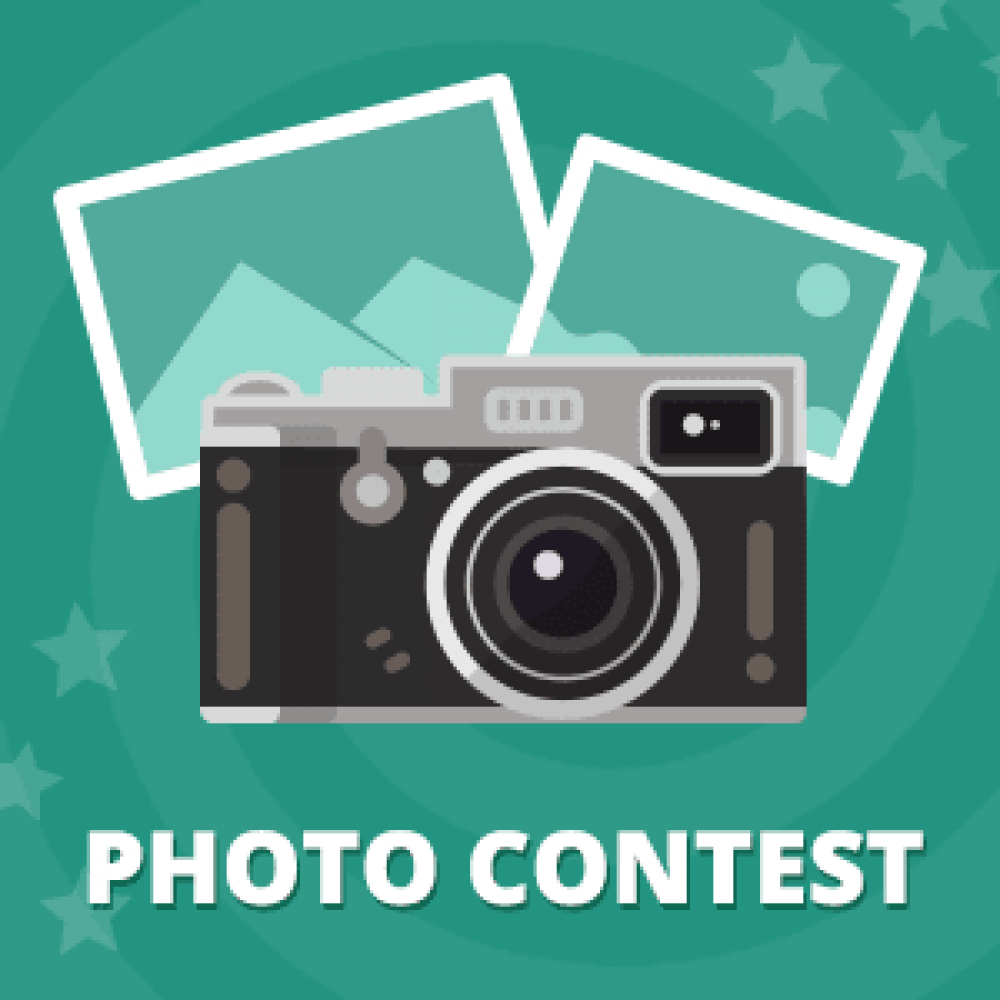 Landscape Photo Contest