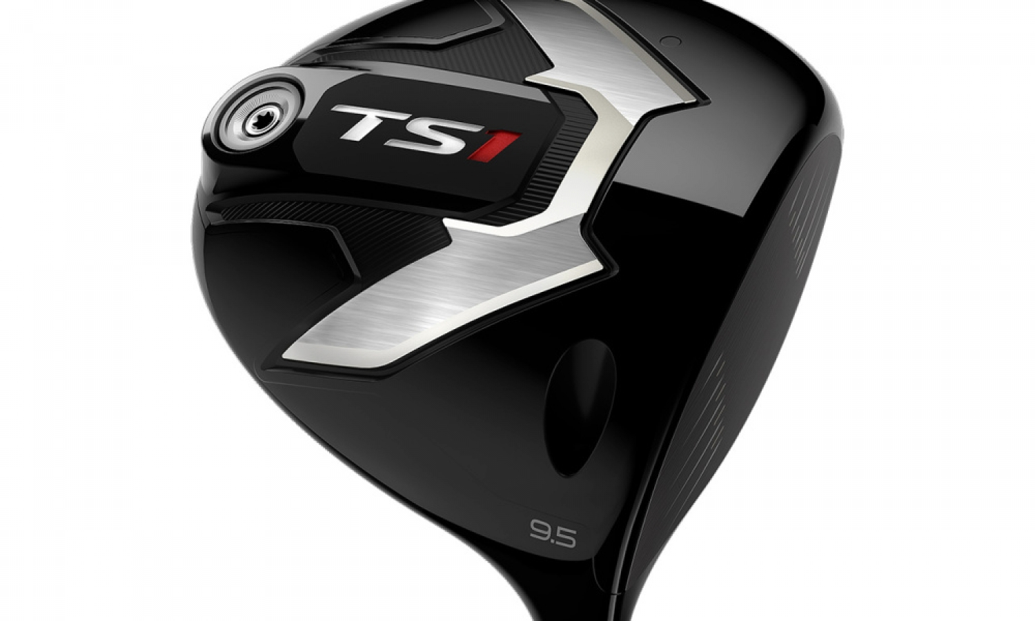 Titleist TS1 Launches!