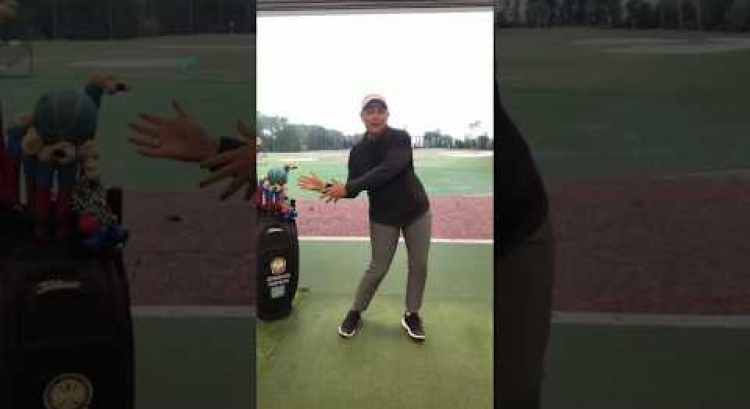 Titleist Tips: Resync Your Golf Swing